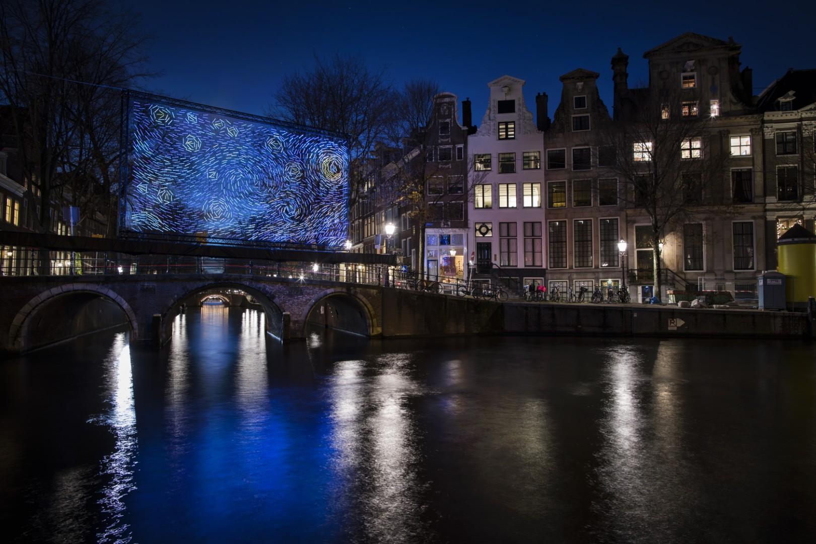 amsterdam-isik-festivali