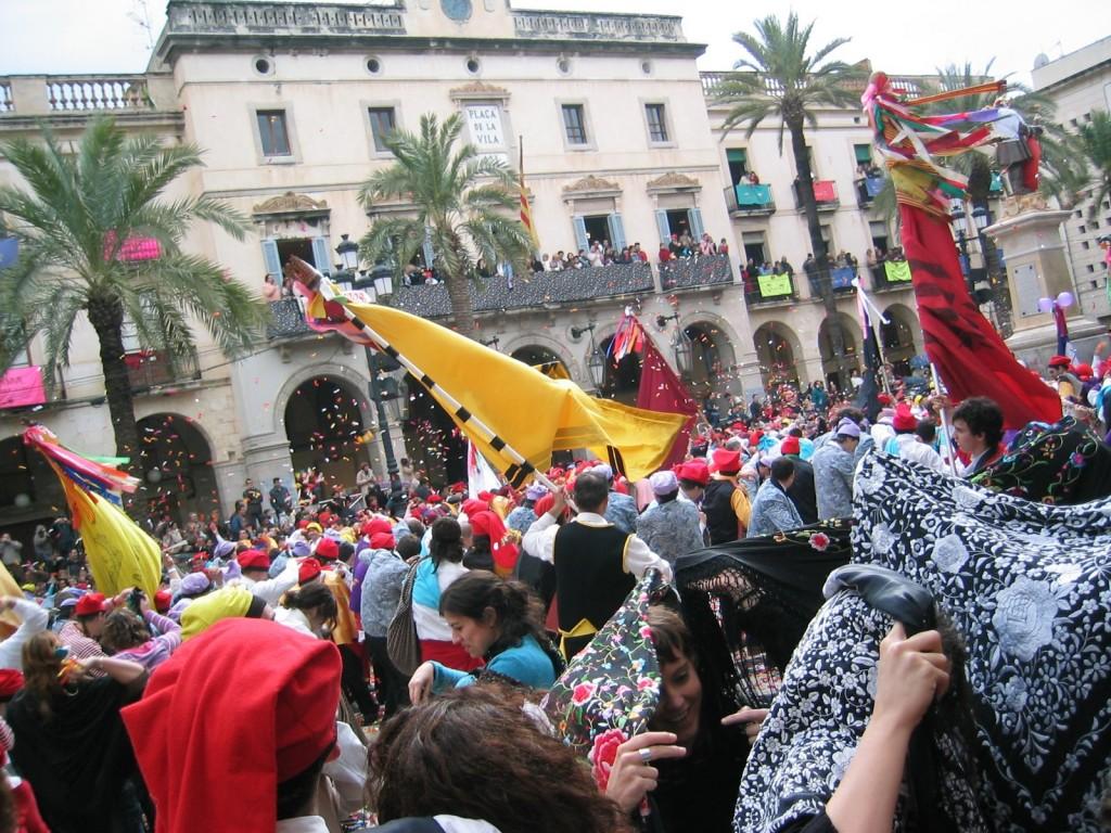sitges-carnival